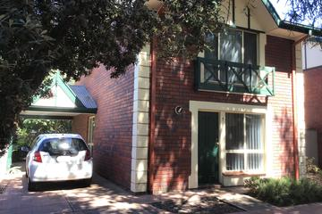 Rented 5/39 Janet Street, Maylands, 5069, South Australia