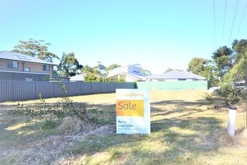 Recently Sold 2 Monarch Place, Callala Bay, 2540, New South Wales