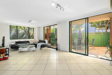Recently Sold 178/2-26 Wattle Crescent, Pyrmont, 2009, New South Wales