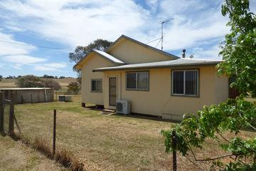 Recently Sold 234 Bribbaree Road, Young, 2594, New South Wales