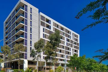Recently Sold 42/12 Victoria Park Parade, Zetland, 2017, New South Wales