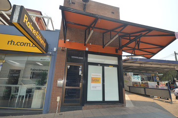 Recently Listed 131 Marion Street, Leichhardt, 2040, New South Wales