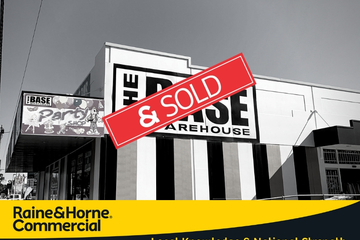 Recently Sold 34 Karalta Rd, Erina, 2250, New South Wales