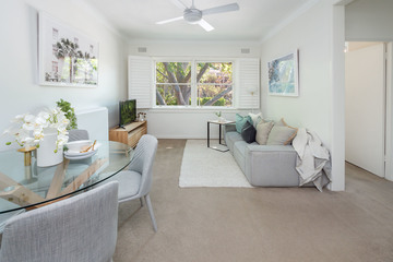 Recently Sold 4/51 Broughton Street, Kirribilli, 2061, New South Wales