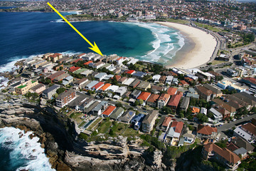 Recently Sold 8/93 Ramsgate Avenue, North Bondi, 2026, New South Wales