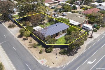 Recently Sold 89 Waterport Road, Port Elliot, 5212, South Australia