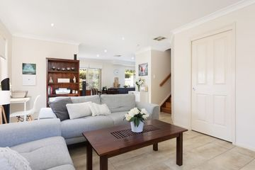 Recently Sold 63/40 Hargreaves Road, Manly West, 4179, Queensland