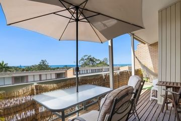 Recently Sold 13/2 Langi Place, Ocean Shores, 2483, New South Wales