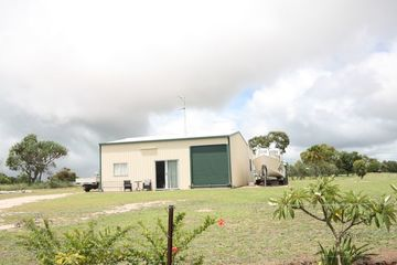 Recently Sold 378 Sandhill Road, Rita Island, 4807, Queensland