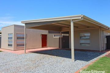 Recently Sold 9 Benjamin Road, Poonindie, 5607, South Australia