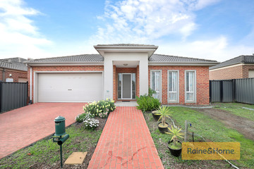 Recently Sold 80 Lakewood Blvd, Melton, 3337, Victoria