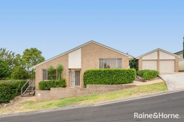 Recently Sold 2 Robusta Close, Erina, 2250, New South Wales