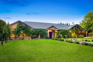 Recently Sold 9 Webb Street, Mittagong, 2575, New South Wales