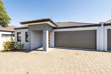 Recently Sold 2/36 Cope Street, Midland, 6056, Western Australia