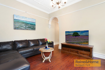 Recently Sold 201 Wollongong Road, Arncliffe, 2205, New South Wales