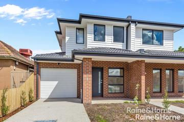 Recently Sold 5 Ainsworth St, Sunshine West, 3020, Victoria