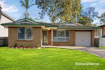 Recently Sold 8 Lakeshore Avenue, Chain Valley Bay, 2259, New South Wales