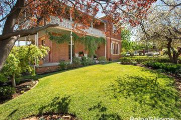 Recently Sold 56 White Street, Tamworth, 2340, New South Wales