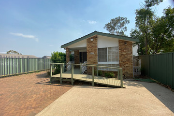 Recently Listed 127 Lethbridge Street, Penrith, 2750, New South Wales