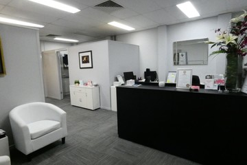 """Recently Listed Lvl 1, S13, 128 William Street, """"Galleria Building"""", Port Macquarie, 2444, New South Wales"""