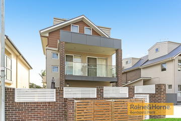 Recently Sold 12/51 Penshurst Road, Roselands, 2196, New South Wales