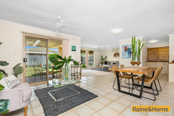 Recently Sold 109 Winders Place, Banora Point, 2486, New South Wales