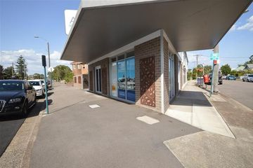 Recently Listed Suite 1/11 Hanbury Street, Mayfield, 2304, New South Wales