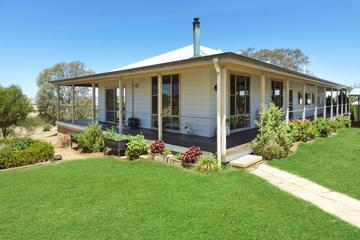 Recently Sold 7 Donges Road, Young, 2594, New South Wales