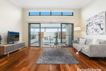 Recently Sold 2/284 Belgrave Esplanade, Sylvania Waters, 2224, New South Wales