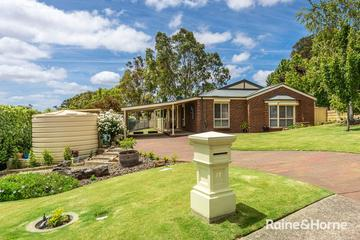Recently Sold 27 Michelmore Drive, Meadows, 5201, South Australia