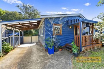 Recently Sold 71 Mount Ettalong Road, Umina Beach, 2257, New South Wales