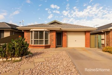 Recently Sold 13 MAYFAIR DRIVE, Andrews Farm, 5114, South Australia