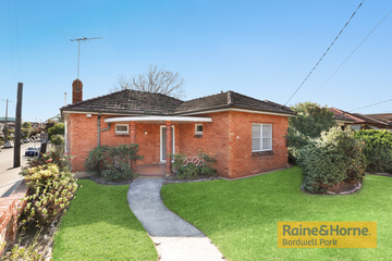 Recently Sold 35 Caroline Street, Kingsgrove, 2208, New South Wales