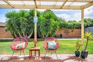 Recently Sold 12 Trenerry Street, Aldinga Beach, 5173, South Australia