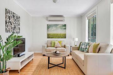 Recently Sold 2 Quinn Road, Willunga, 5172, South Australia