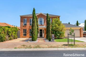 Recently Sold 7 Northwater Way, Burton, 5110, South Australia