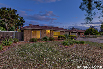 Recently Sold 19 Japonica Crescent, Parafield Gardens, 5107, South Australia