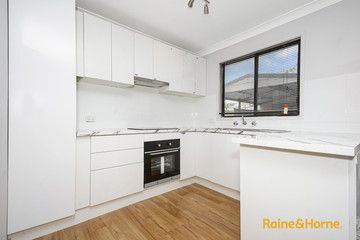 Recently Sold 15 Perouse Avenue, San Remo, 2262, New South Wales