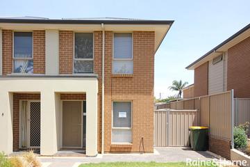 Recently Sold 3/246 O'sullivan Beach Road, Morphett Vale, 5162, South Australia