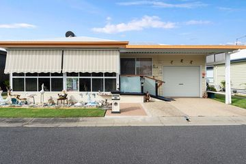 Recently Sold 17/1 Orion Drive, Yamba, 2464, New South Wales