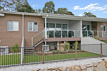 Recently Sold 19/1A Pioneer Parade, Banora Point, 2486, New South Wales