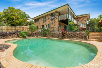 Recently Sold 44 Kildare Drive, Banora Point, 2486, New South Wales
