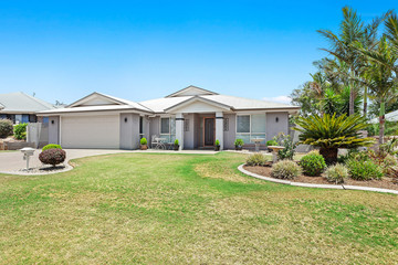 Recently Sold 13 Toni Court, Darling Heights, 4350, Queensland