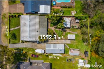 Recently Sold 65 Richardson Road, San Remo, 2262, New South Wales