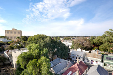 Recently Sold 402/12 Martin Street, St Kilda, 3182, Victoria