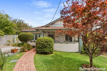 Recently Sold 7 Cleland Road, Artarmon, 2064, New South Wales
