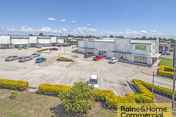 Recently Sold 657-659 Deception Bay Road, Deception Bay, 4508, Queensland
