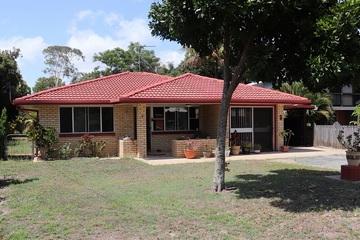 Recently Sold 5 Saint Bees Avenue, Bucasia, 4750, Queensland