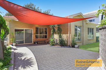 Recently Sold 3a Heath Street, Turrella, 2205, New South Wales