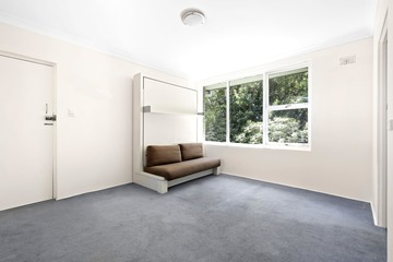 Recently Sold 6/93 Camden Street, Enmore, 2042, New South Wales